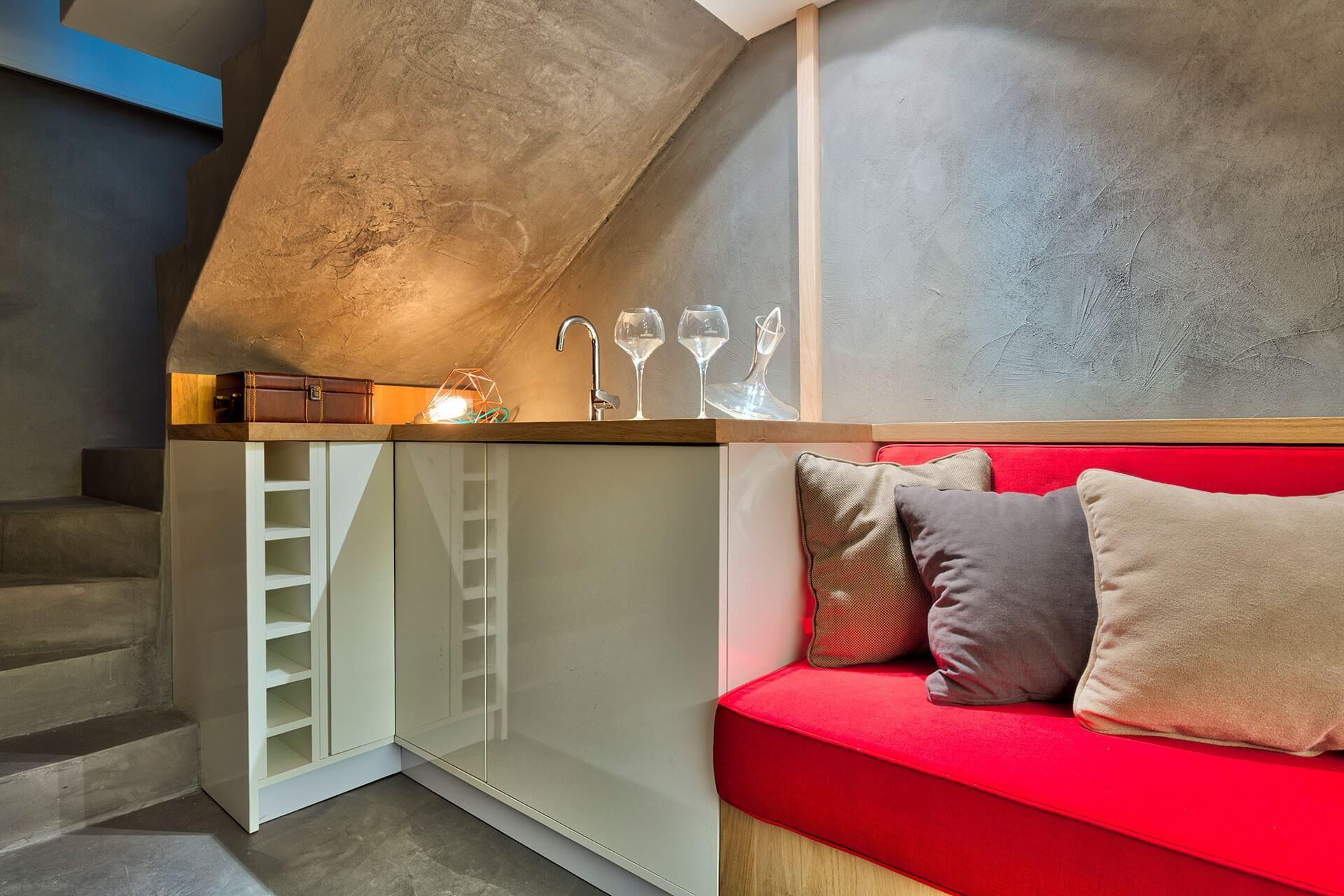 Meuble Sur Mesure Bordeaux mobilier sur-mesure et décoration d'intérieur à bordeaux (33)